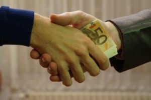 pagar-una-indemnizacion