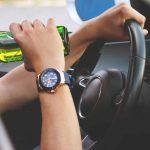 alcohol-seguro-coche