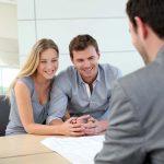 Contratar el seguro de hogar con el banco