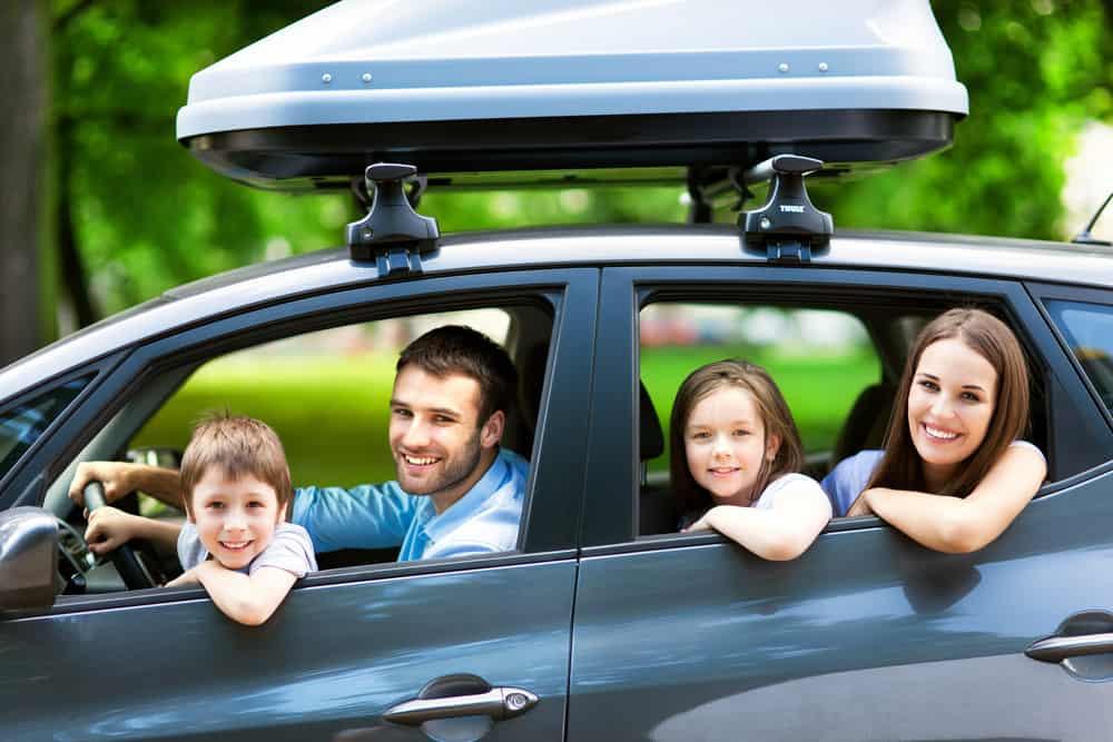 seguro de coche a todo riesgo