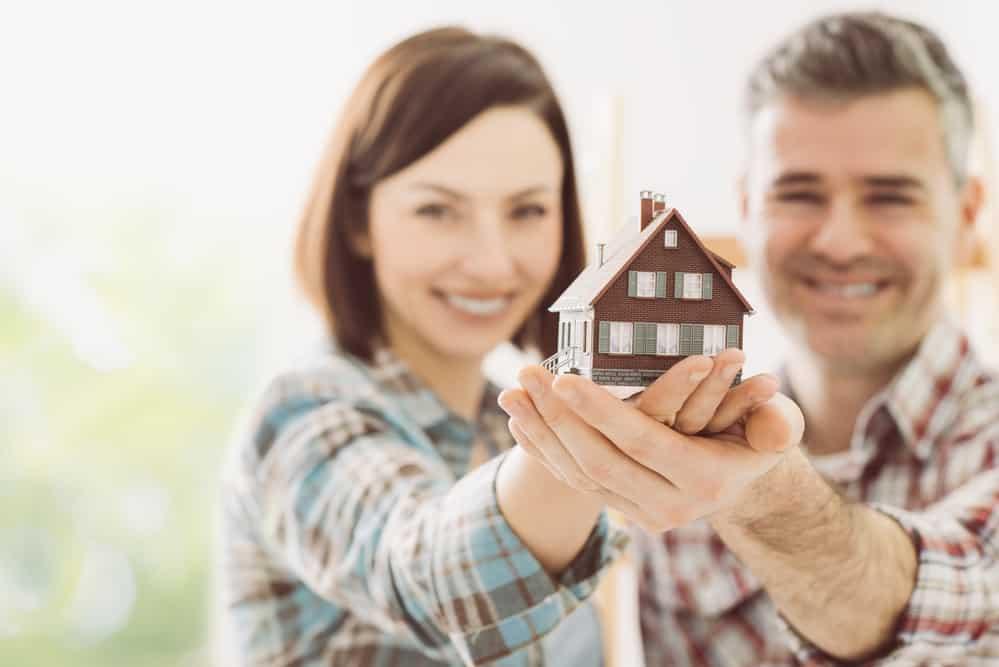 Valorar tu casa para asegurarla