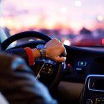 Limites de velocidad en las ciudades en 2021