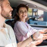 De que depende el precio del seguro de coche
