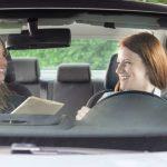 Supuestos que no cubre el seguro de tu coche