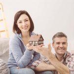 Vender una casa con seguro de hogar