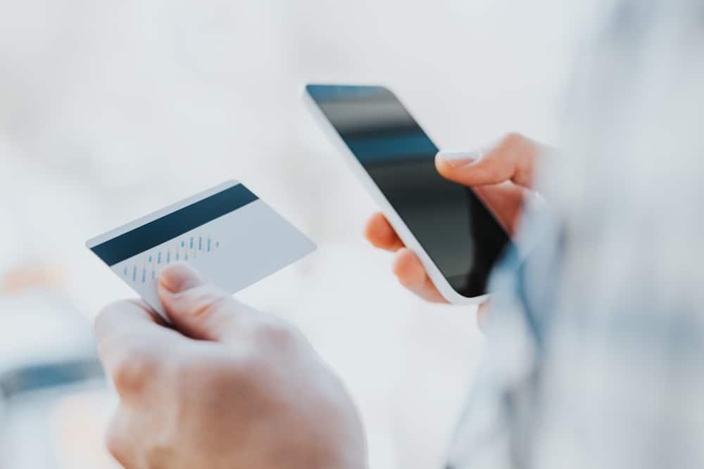 Cubre el seguro de hogar el robo del móvil