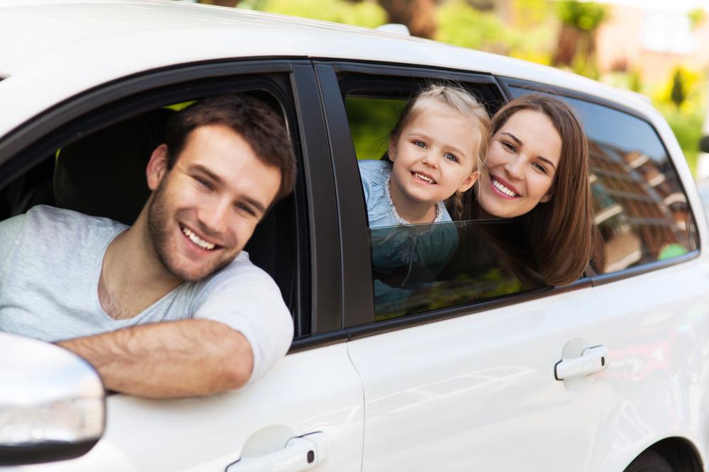 Que pasa si no se paga el seguro de coche